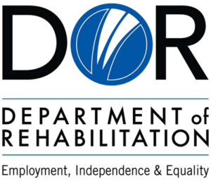 DOR-Logo-on-Strategic-Plan